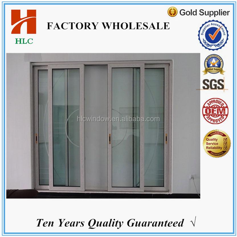 List Manufacturers of Aluminium Wardrobe Door Frame, Buy Aluminium ...