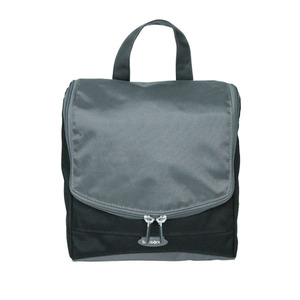 3284e7035e6a Hanging Toiletry Bag Wholesale, Toiletry Bag Suppliers - Alibaba