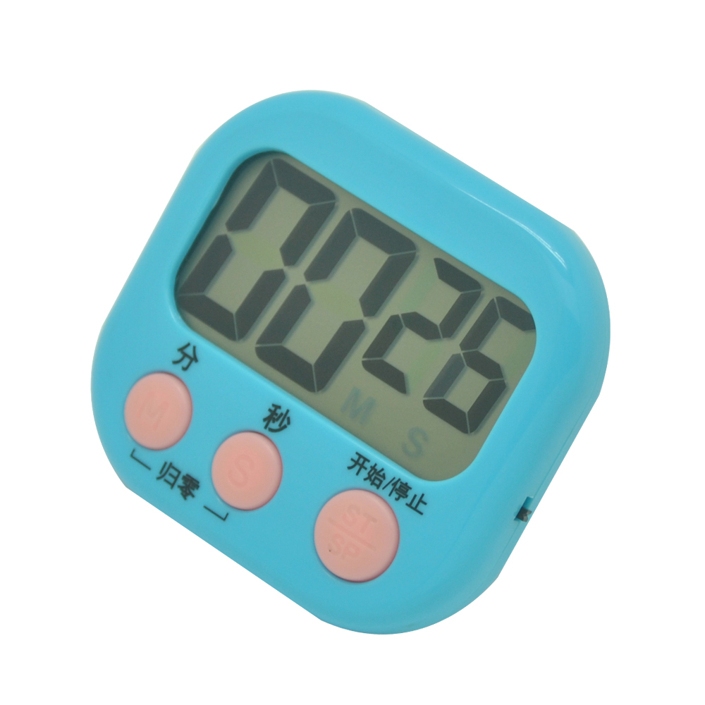 Cooking Electronic Countdown Timer Wholesale, Countdown Timer ...