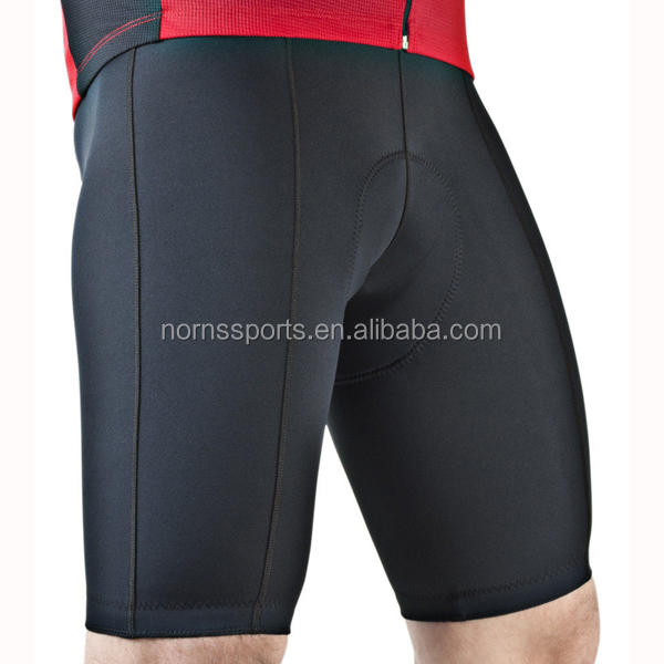 Hot Sale Women Bicycle Compression Shorts For Bike