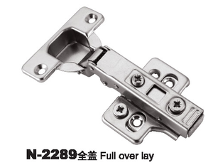 Germany BMB New design 3D adjustable soft closing fast fitting clip on hinge for Furniture cabinet