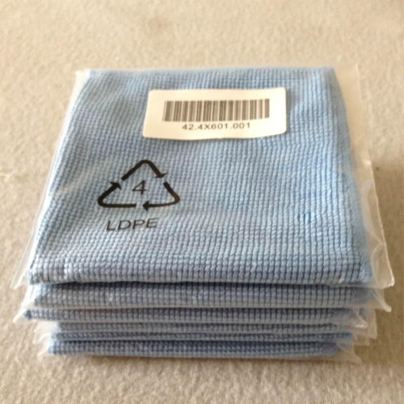 3m Microfiber Cleaning Cloth Price: 3M High Quality Lens & Electronic Microfiber Cleaning