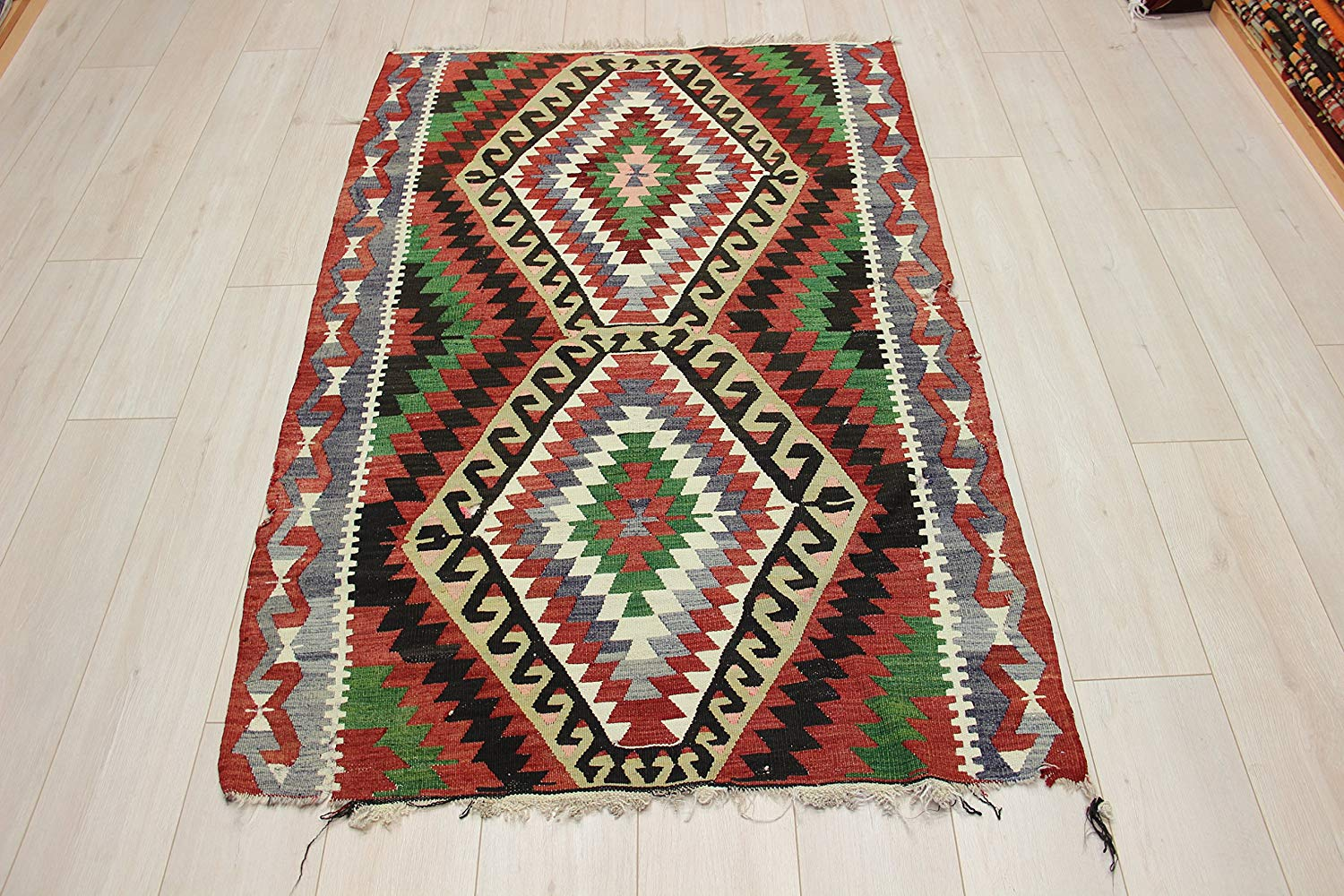 Cheap 5 X 9 Area Rug Find 5 X 9 Area Rug Deals On Line At Alibaba Com