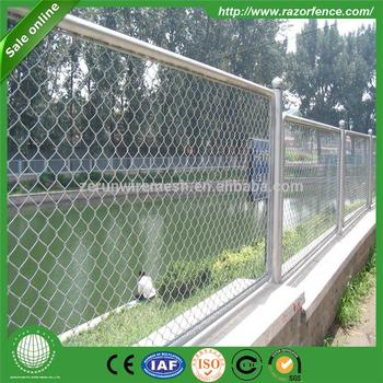 cyclone wire fence price philippines googlecom kids fence panels chain link fence