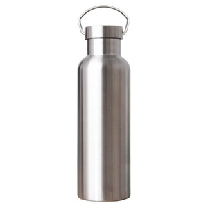 500ml vacuum flask keep water hot and cold for 24 hours round bottom flask