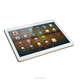 10.1 inch 2GB RAM 16GB ROM Quad core 4G LTE Android tablet pc price china