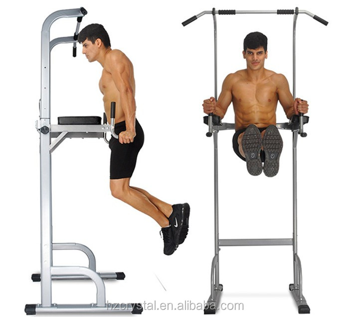 Sj 500 Best Price Multi Home Exercise Bodybuilding Equipment Pull Up Bar Chin Up Bar Buy Pull Up Bar Chin Up Bar Home Exercise Equipment Product On Alibaba Com