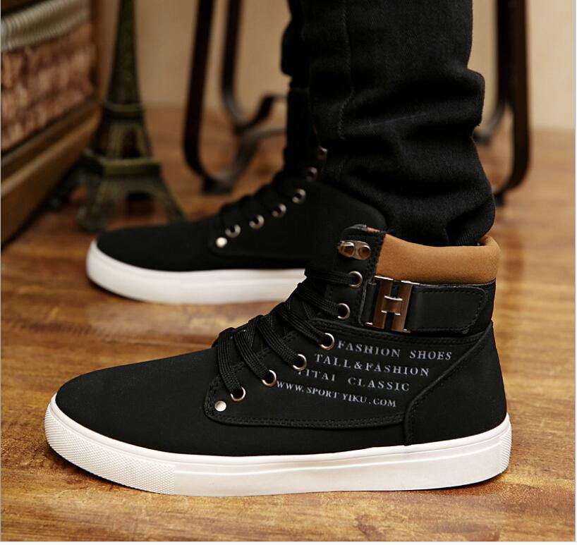 chaussure Homme Chaussure Couture Haute De Auchan Homme mPn0yvNO8w