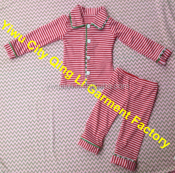 Boutique Baby Girls And Boys Christmas Outfits Wholesale Kids ...