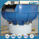 10% off 2016 new design Low price High efficiency vibratory type deburring and chamfering machine