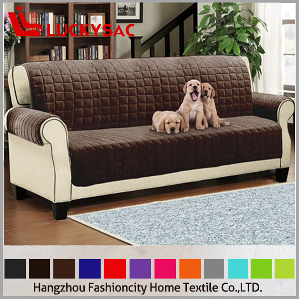 Sofa Set Covers Factory Sofa Set Covers Factory Suppliers and