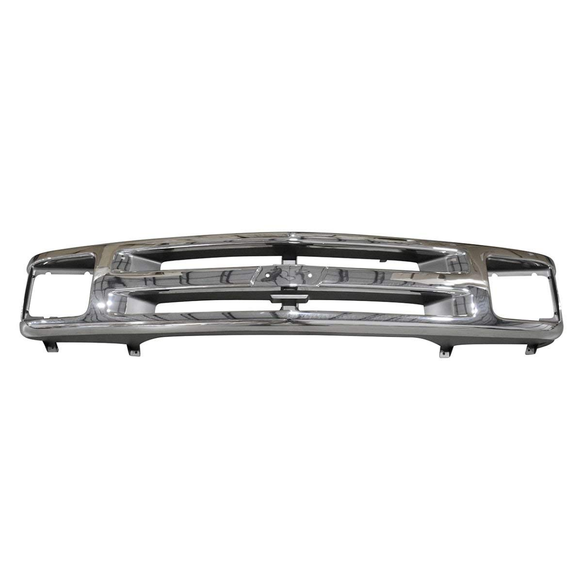 Cheap Chevy S10 Grill, find Chevy S10 Grill deals on line at