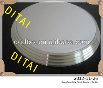 Customized Plastic Bulk Lamp Shades - Buy Customized Plastic Bulk ...