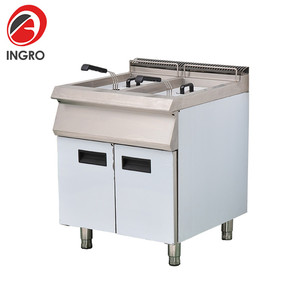 china deep fryer kitchen china deep fryer kitchen manufacturers and rh alibaba com