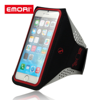 2019 Hot Selling Phone Protector Waterproof Sport Armband
