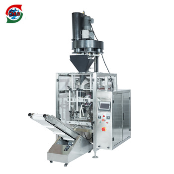 Prime Continous Motion High Speed Packing Auto Bean Bag Filling Machine Buy Bean Bag Filling Machine Bag Filling Machine Auto Filling Machine Product On Andrewgaddart Wooden Chair Designs For Living Room Andrewgaddartcom