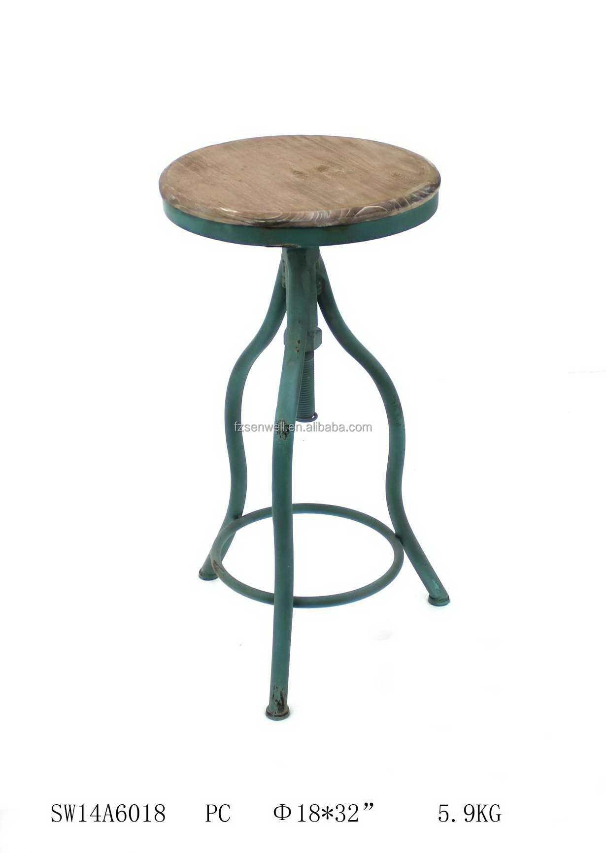 China Bar Stool Green China Bar Stool Green Manufacturers and