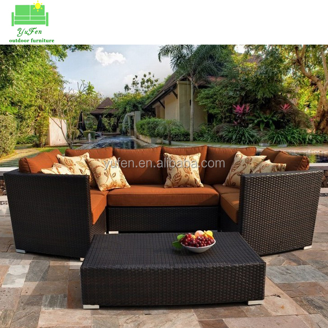 Victory Garden Furniture, Victory Garden Furniture Suppliers And  Manufacturers At Alibaba.com
