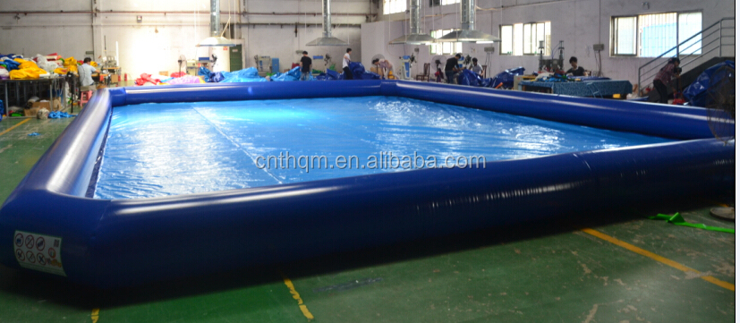 Inflatable Pool Rental,large Inflatable Pool, Inflatable Swimming Pool Price