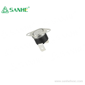 Thermostat for water cooler DT-301M defrost thermostat HVAC machine