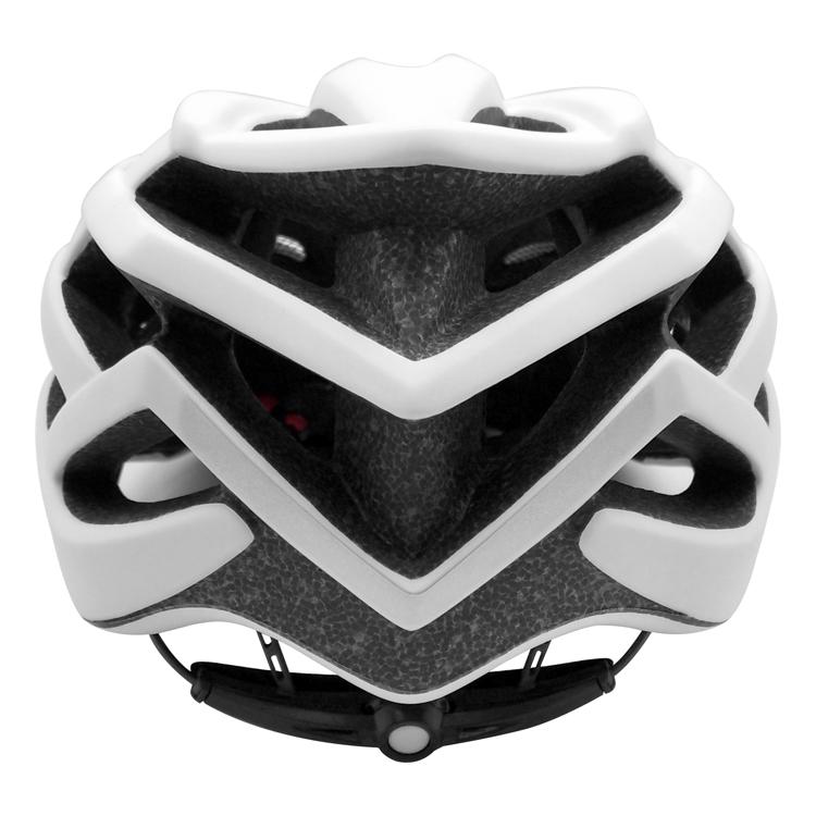 Bicycle Helmet Manufacturer 11