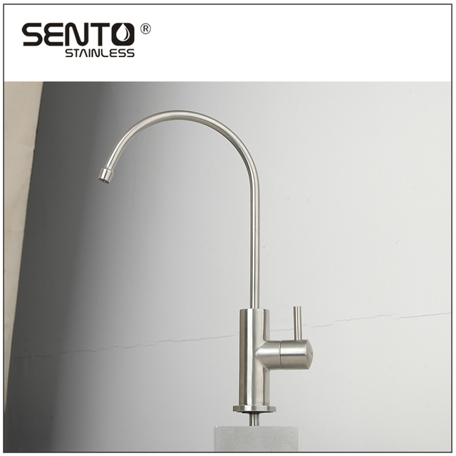 Buy Cheap China faucet with lock Products, Find China faucet with ...