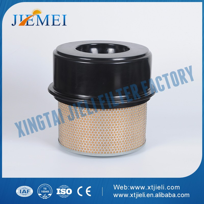 filter element <strong>filtration</strong> E284L 0020942404 C331305 ARM3305 MD660 PA2955 1987430079
