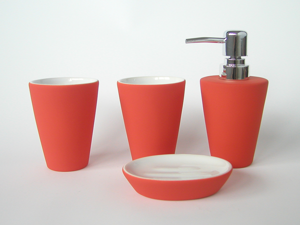 Frosted Bathroom Accessories, Frosted Bathroom Accessories Suppliers And  Manufacturers At Alibaba.com