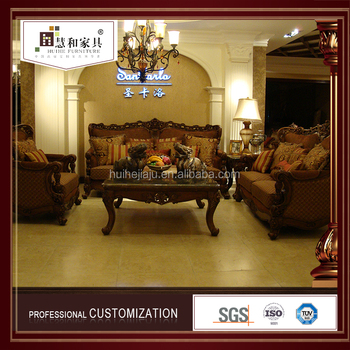 Customized Wholesale American Style Sofa Set,Sofas Furniture Stores on jerry's furniture, buddy's furniture, home furniture, rachel's furniture, allen's furniture, living room furniture, sears furniture, dakota furniture, nike furniture, paul's furniture, mike's furniture, ikea furniture, perry's furniture, mcdonald's furniture, michael's furniture, ford's furniture, arthur's furniture, discontinued bob mackie furniture, sam's furniture, bedroom furniture,