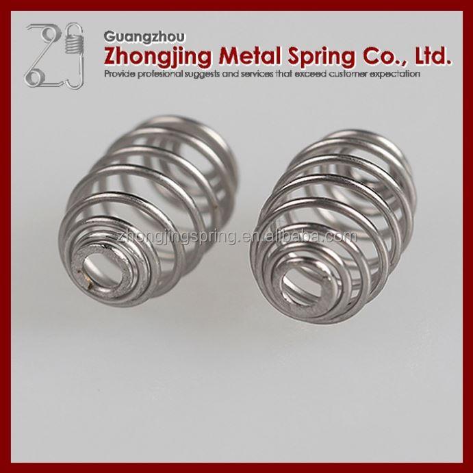 Door Lock Spring, Door Lock Spring Suppliers and Manufacturers at ...