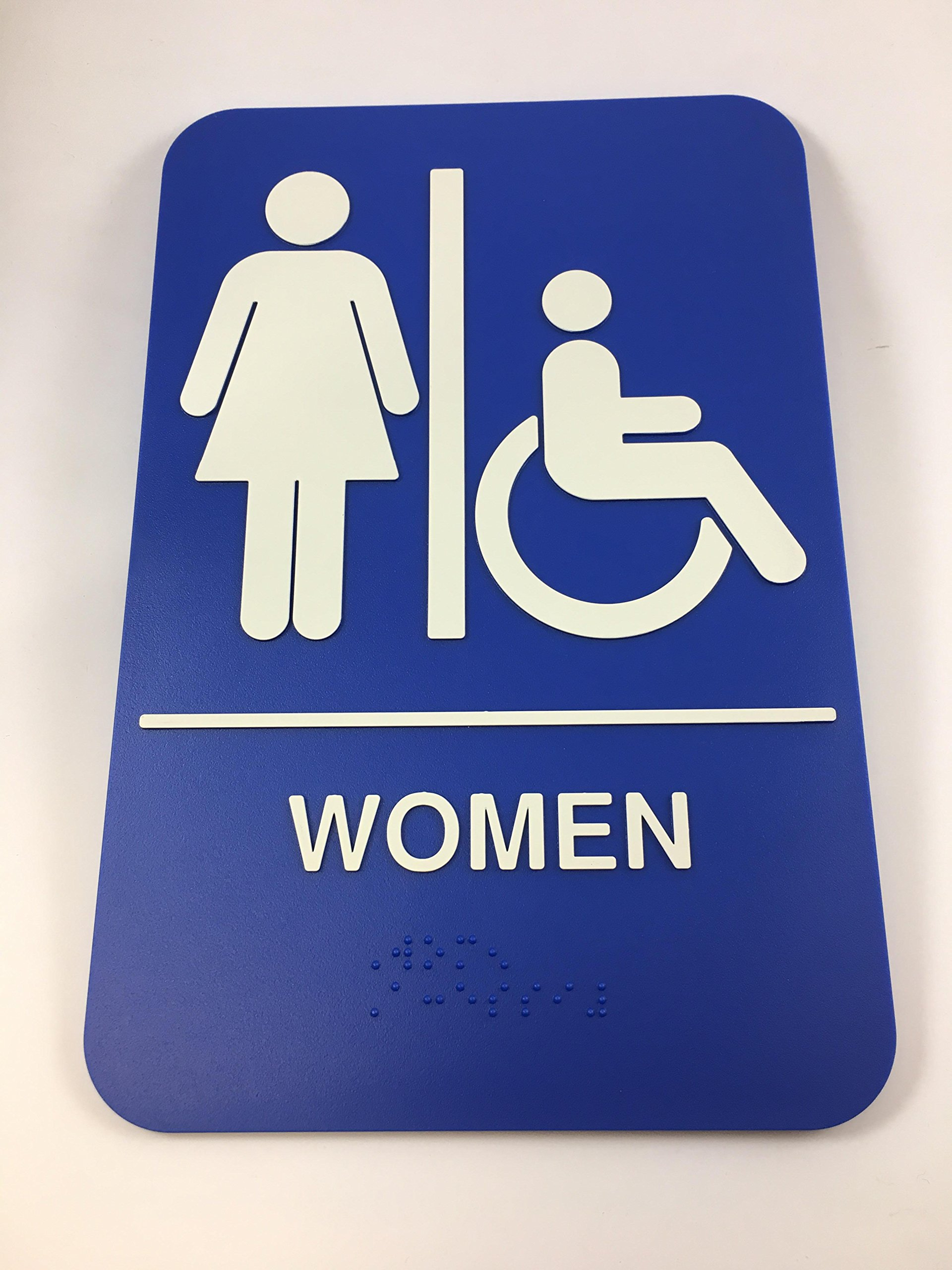 Toiletries Sign Wedding Bathroom Basket Sign Wedding Bathroom Sign UNFRAMED Your Choice of Size and Color Print Sign Bathroom Goodies sign Wedding Reception Signage Set of 2