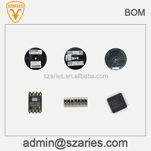 Mobile Ic Bga, Mobile Ic Bga Suppliers and Manufacturers at Alibaba com