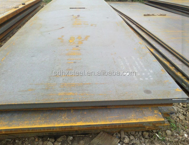 alibaba China manufacturer carbon steel sheet S50C s45c SK5 SK4, thickness 6-700mm, width1500-4000mm