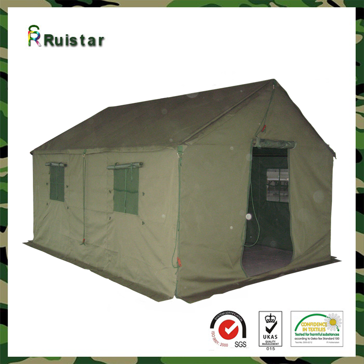China Us Military Tent, China Us Military Tent Manufacturers and