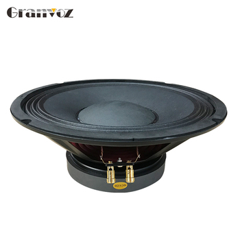 "10 Inch Midrange Inches 8 8"" Oem Speakers Audio system Mid Range 6.5 Car Speaker"