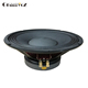 Hot Design OEM Powerful 10 Inch 400W Car Subwoofer 10 inch midrange speaker With Speaker Audio