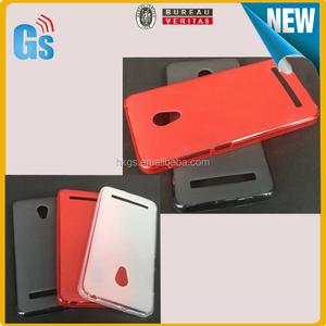 official photos 951d9 e85e4 Custom Design Case For Asus Zenfone 5, Custom Design Case For Asus ...