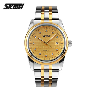 oem ladies fancy wrist watches women quartz watch