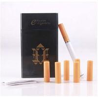 top seller electronic cigarette sale online store EC509
