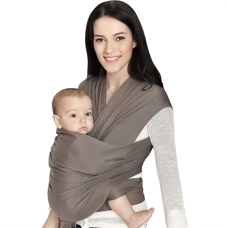Cheap Best Baby Wrap For Nursing Find Best Baby Wrap For Nursing