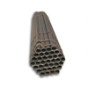 Best Price Welded ERW Mild Tube HS Code Carbon Steel Pipe