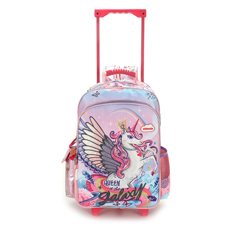 9426413c63524 مصادر شركات تصنيع المدرسة على ظهره للطفل والمدرسة على ظهره للطفل في  Alibaba.com