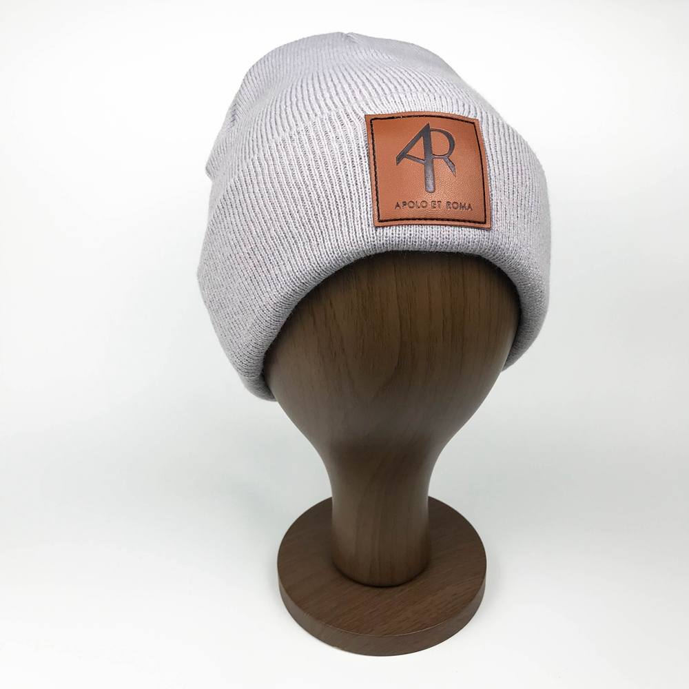 Catálogo de fabricantes de Sombrero Del Ganchillo de alta calidad y ...