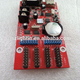 rs232 led display control card TF-MU