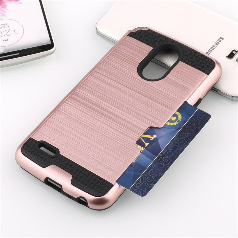 Custom cover for LG stylo 3 LS777 mobile case;protector case for LG LS777 kickstand cover;for LG stylo 3 TPU phone case