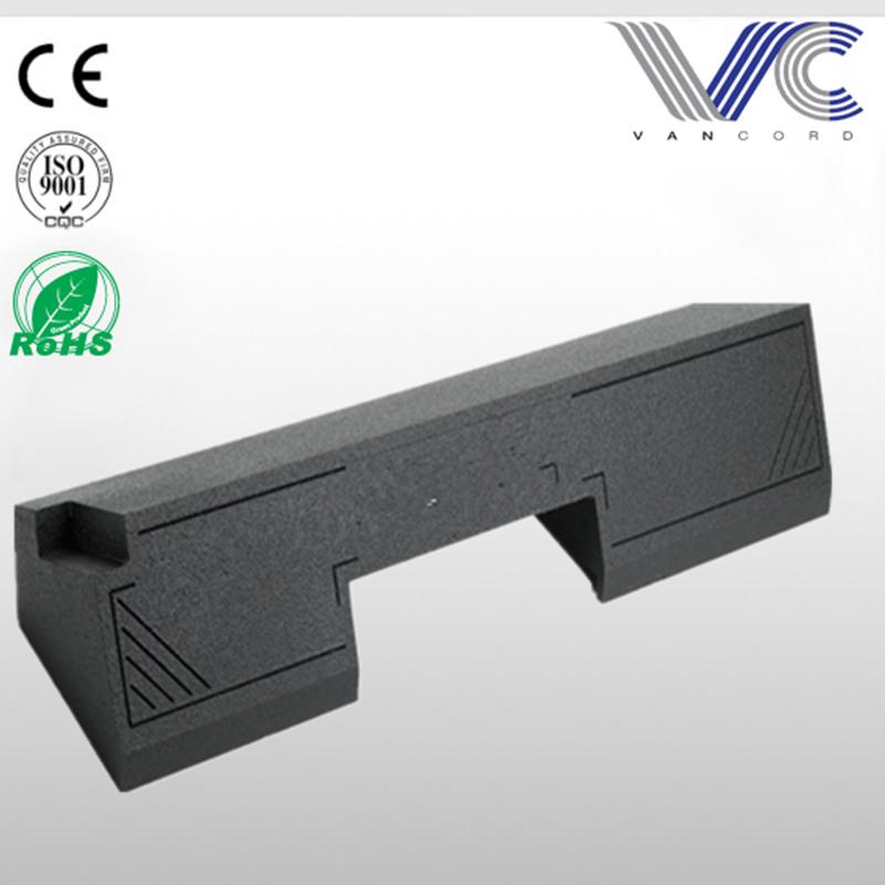 HX-102-2_subwoofer box.png