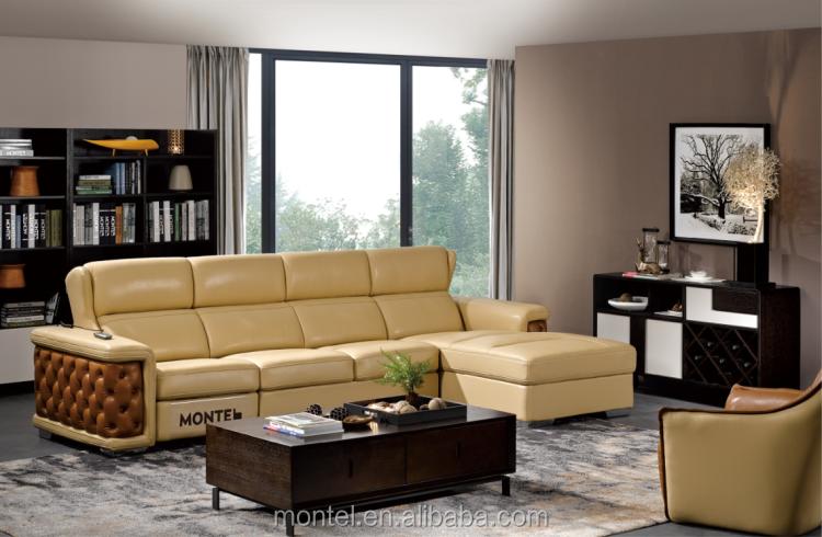 Boss Corner Sofa Set Designs And Prices India