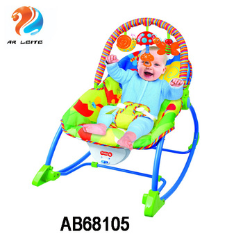 Fantastic Fashion Electric Baby Chair Musical Baby Swing Chair Vibrating Baby Rocking Chair Buy Vibrating Baby Rocking Chair Baby Rocker Wish Music Baby Short Links Chair Design For Home Short Linksinfo