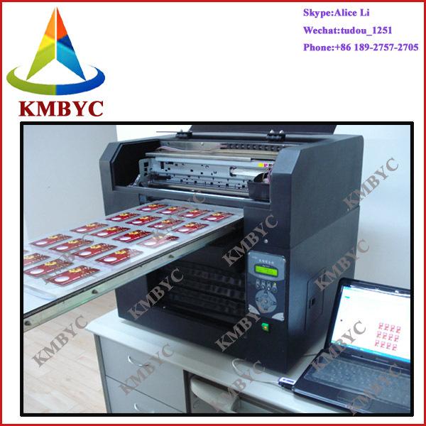 Sim card printerplastic card printing machine buy plastic card sim card printerplastic card printing machine colourmoves