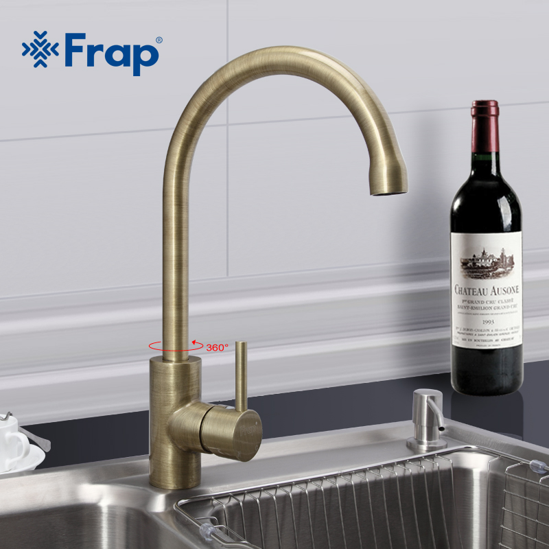 Grossiste robinet cuisine retro acheter les meilleurs - Raccord robinet cuisine ...